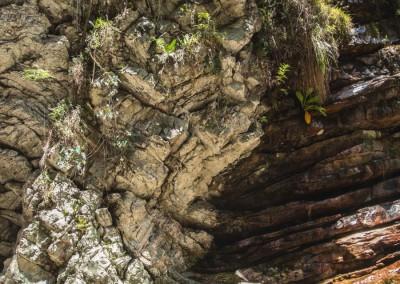 Sossego waterfall Chapada Diamantina (2)