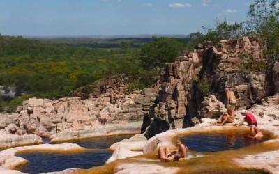 Marimbus pantanal e rio Roncador