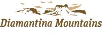 Diamantina Mountains