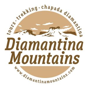 diamantina mountains logo (rond) 300px