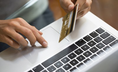 Forget-about-stiore-pickup-shop-online-how-to-pay-your-bill-online1