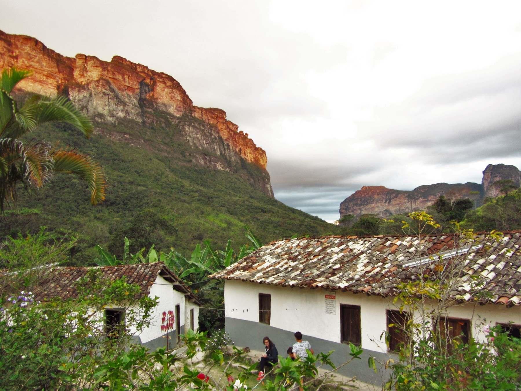 Casas nativos Vale do Pati (4)_low